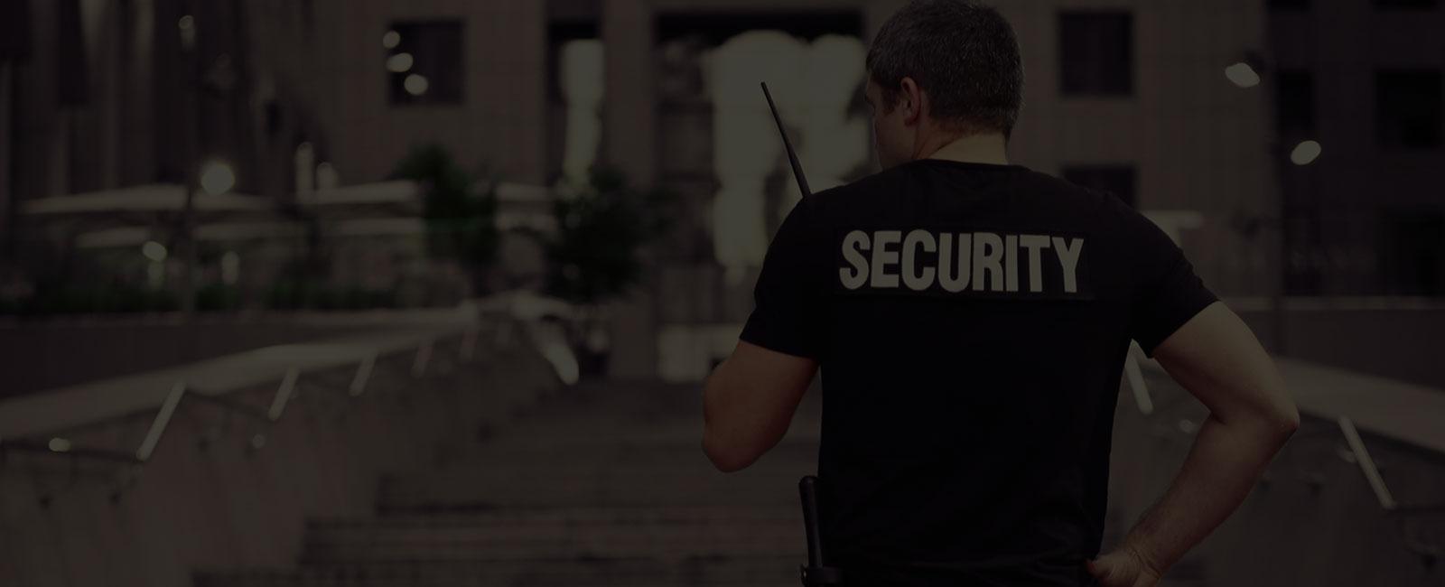 SORT CA State Board of Private Security